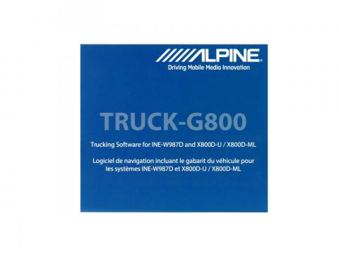 productpic_TRUCK-G800_01