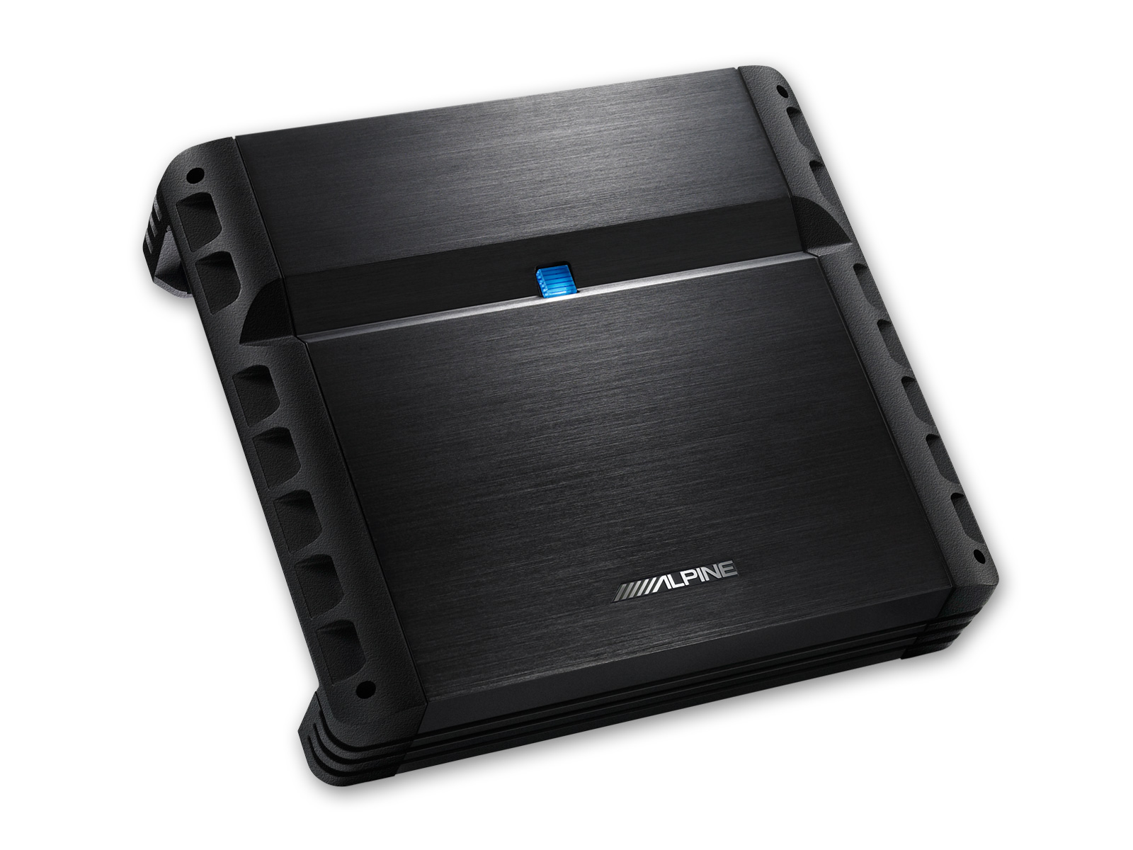 productpic_PMXF640_01 4 channel amplifier alpine pmx f640  at bayanpartner.co