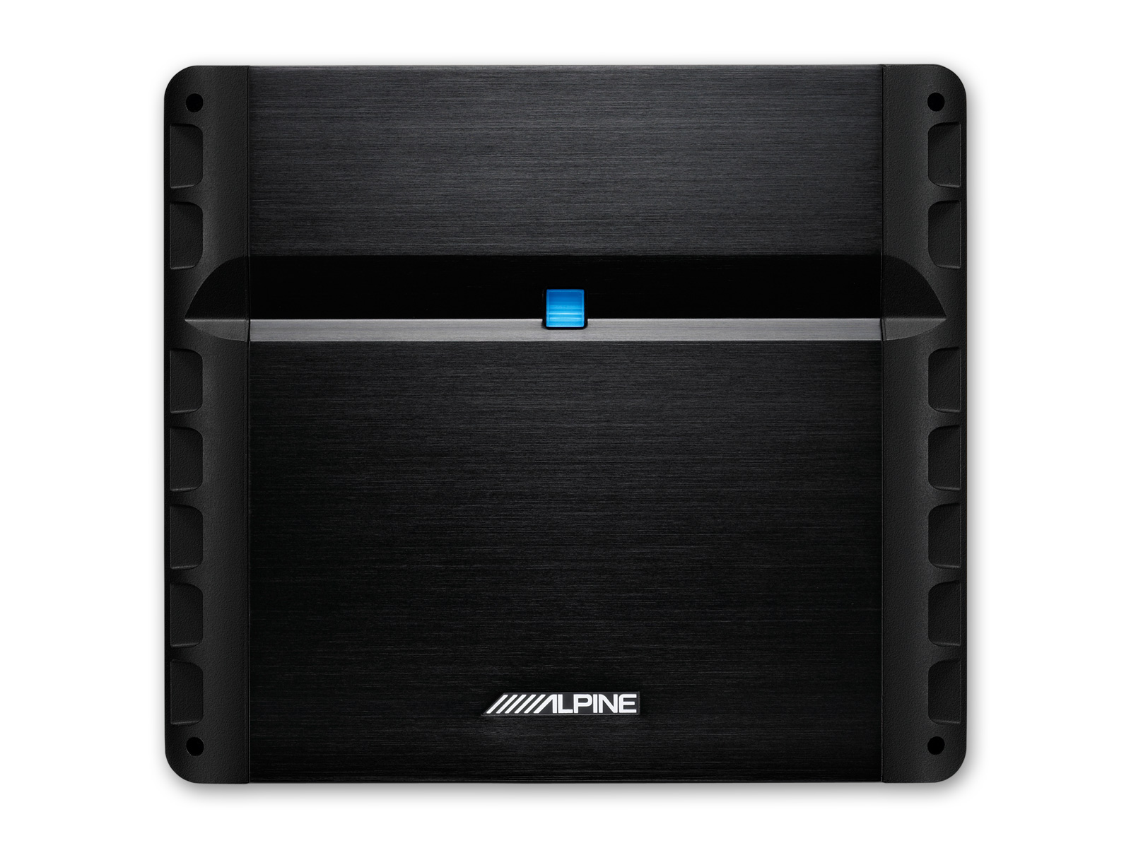 productpic_PMXF640_02 4 channel amplifier alpine pmx f640  at bayanpartner.co